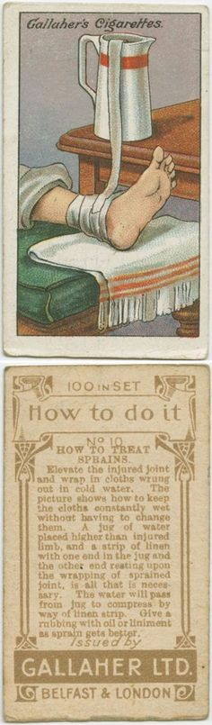 20+ Life Hacks From 100 Years Ago That Are Surprisingly Relevant Today | Bored Panda #LifeHacks