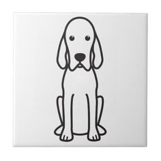 Redbone Coonhound Dog Cartoon Barely There iPod Cases Cartoon Photo, Cartoon Dog, Ipod Cases, Iphone Case Covers, Dog Cake Topper, Cake Toppers, Photo Cutout, Redbone Coonhound, Photo Sculpture