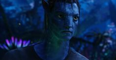 Jake was brainwashed by the Na'vi's Goddess in Avatar