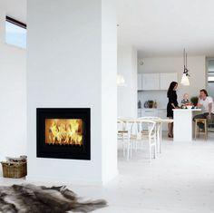 Danish_Smart_House_Eco_Valbaek_Brorup_Arkitek_Page_02_Image_0001