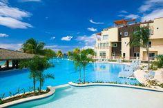 Grand Roatan Caribbean Resort-Honduras