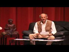 """Short video plus 10 Take-Aways from Workshop on Neuroscience, Meditation & Health based upon """"Wise Heart and Mindful Brain"""" with Jack Kornfield and Dr Dan Siegel"""