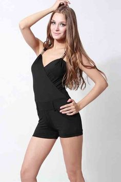 588 Best Shortsjumpsuits Rompers Images