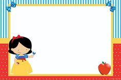 TE INVITO A MI CUMPLEAÑOS EL DÍA 30/01 DE 16HS A 19HS EN AGRELO 750. FCO. ÁLVAREZ. TRAETE TODO PARA LA PILE (TOALLA, PROTECTOR, BRACITOS,ATC) ¡TE ESPERO! MARTINA Coco Disney, Snow White Birthday, Party Co, School Labels, Name Stickers, Unicorn Party, Happy Planner, Say Hello, Diy And Crafts
