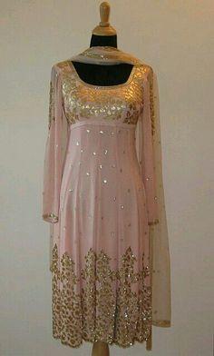 Punjabi Suit- for query whatsapp +917696747289 https://www.facebook.com/punjabisboutique @nivetas @nivetas