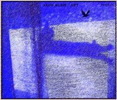 Alain Klug / Art, Alain Klug / Art  178 on ArtStack #alain-klug-art #art