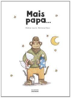 Mais papa ..., http://www.amazon.fr/dp/2732464708/ref=cm_sw_r_pi_awdl_c8waxb1XMCME3