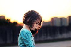 Certaines phrases formulées à votre enfant peuvent blessantes pour lui. Exemples pour éviter de faire de la peine à votre tout-petit.