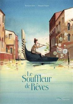 Le souffleur de rêves de Bernard Villiot http://www.amazon.fr/dp/2012202802/ref=cm_sw_r_pi_dp_eBpswb1AM51BW dès 6 ans