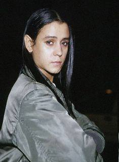 jaye davidson today