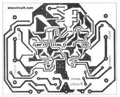 300w-mosfet-power-amplifier-circuit-diagram