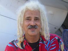 Ron Nathan is #4 on the ReverbNation World music charts for San Diego, CA!  http://www.reverbnation.com/ronnathan