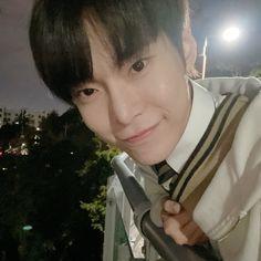 Taeyong, Jaehyun, Nct 127, Song Night, Nct Yuta, Nct Doyoung, Jung Woo, Winwin, South Korean Boy Band