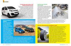 Mart ayı otomobil dünyasından yenilikler! #bebekmuhabbeti #otomobil #kadın #kadıngözündenotomobil #bebekdergisi