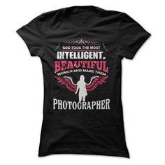 [Hot tshirt names] Awesome Photographer Shirt Shirts of year Hoodies, Tee Shirts