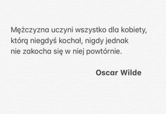 Oscar Wilde, Im Trying, Writer, Life Quotes, Thoughts, Math, Words, Hearts, Quotes
