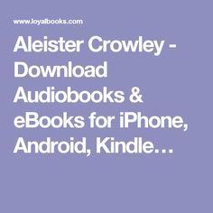 The worlds tragedy 9781561840144 aleister crowley israel aleister crowley download audiobooks ebooks for iphone android kindle fandeluxe Document