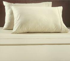 600 Thread Count 100-percent Cotton Sateen 4-piece Sheet Set on sale @ overstock.com! http://www.overstock.com/10620712/product.html?CID=245307