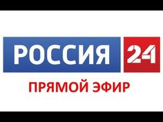 Blog d' informazione curiosità e giornalismo: Esplosione metro S.Pietroburgo, vittime - LA DIRET...