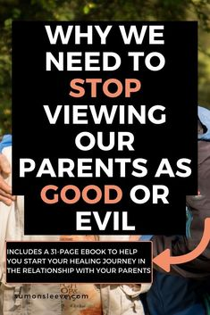 Parents are not good or evil, heroes or villains. Seeing them as humans let us practice empathy and compassion for others and ourselves. Asian Dad, Asian Parents, Respect Your Parents, Parents Be Like, Asian Problems, Canadian Culture, Horrible People, Feeling Inadequate, Interpersonal Relationship