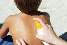 6 Sunscreens You Should Never Use http://www.rodalenews.com/safe-sunscreen