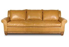 Elite Echo Park Leather Sofa & Set Elite Leather Echo Park Sofa