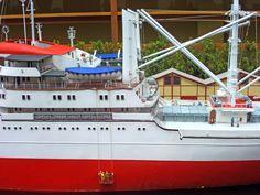 navio-minimundo
