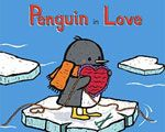 10 Quirky Kids Books About Love (perfect for Valentine's Day)