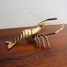 Junk2Funk: Brass Lobster, at 20% off!