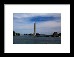 Perry's Victory and International Peace Memorial, put-in-bay, ohio, south bass island, landscape, architecture, michiale schneider photography, interior design, framed art, wall art