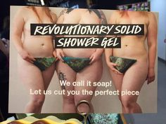 """In total there were four official complaints to the ASB, with a sample provided labelling the advertisement as """"nudity for the sake of causing a stir."""""""