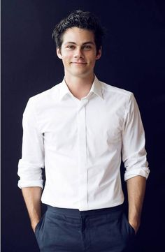Everyone's favorite maze runner and (mostly) human pack member Dylan O'Brien turned 24 on Wednesday and it's time to celebrate.…
