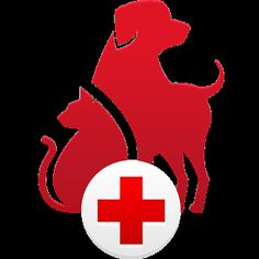Pet FirstAid
