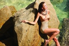 active shapewear Shapewear, One Piece, Swimwear, Beauty, Fashion, Bathing Suits, Moda, Swimsuits, Fashion Styles