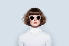 Kaibosh Sunglasses - Aplace.com