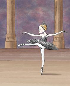 バレエイラスト Ballerina Sketch, Character Design, Princess Illustration, Drawings, Ballet Illustration, Illustration Art, Art, Ballerina Illustration, Ballet Drawings