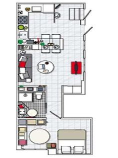 http://www.hometrendesign.com/wp-content/uploads/2011/08/Small-Apartment-with-Stylish-Interior-Design-Ideas-Picture-Plan.jpg