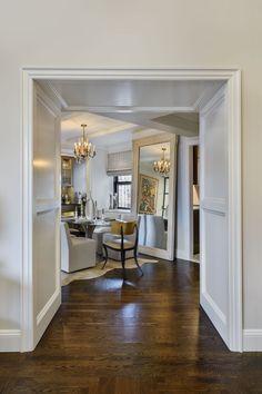 921 Best Inspiring Rooms Images In 2019 Elle Decor Decor Veranda Magazine