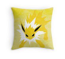 Pokemon: Throw Pillows | Redbubble