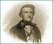Heinrich Georg Franz Stockmann