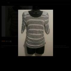 BCX Good Condition! bcx Tops Tees - Short Sleeve