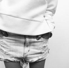 figtny.com | Aritzia callahan shorts