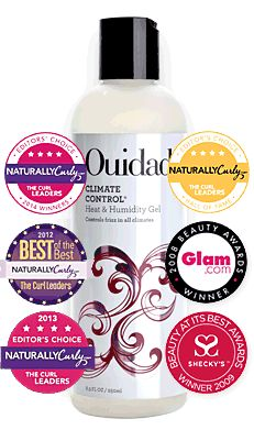 1000 images about ouidad curly hair on pinterest curly
