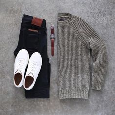 """4,785 Likes, 26 Comments - VoTrends® Outfit Ideas for Men (@votrends) on Instagram: """"Rate this outfit 1-10 ⤵️⤵️ Remember to follow @votrends ✨ #votrendsapproved Outfit by @awalker4715"""""""