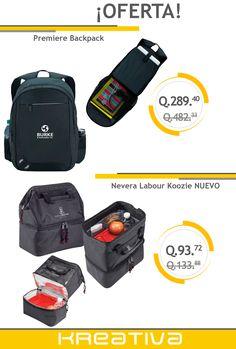Precio de Premier aplica a partir de 25 unidades. Precio de Nevera aplica a partir de 50 unidades. Válido hasta el 6 de enero del 2,017