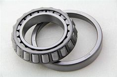 143.43$  Watch here - http://ali5fy.worldwells.pw/go.php?t=32763187603 - 142.88mm diameter -Inch- tapered roller bearings 48685/48620 142.88mmX200.03mmX mm C0 ABEC-1 Factory Direct High Precision