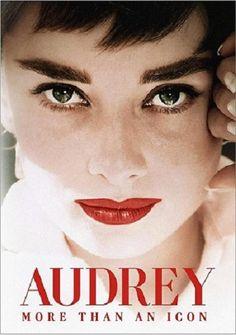 Jean Seberg, Eliza Doolittle, Liza Minnelli, Mia Farrow, David Fincher, Hollywood Star, Golden Age Of Hollywood, Audrey Hepburn, Francesca Hayward