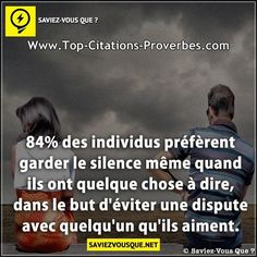 citation_but__84pourcent_des_individus_preferent_garder_le_silence_meme_quand_ils_ont_quelque_chose_a_dire_02698.jpg (614×614)