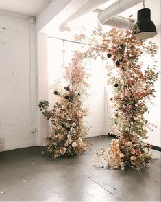 The flower arrangements for church wedding planning process you'll want to be well aware of how rapidly costs accumulate. Floral Wedding, Fall Wedding, Wedding Bouquets, Wedding Ceremony, Wedding Flowers, Wedding White, Church Wedding, Trendy Wedding, Wedding Ideas
