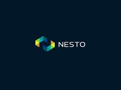 Nesto Dribbble by Artission